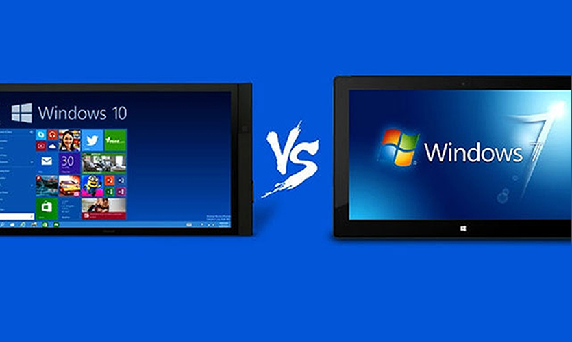 windows7-windows10