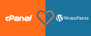 wordpress-cpanel